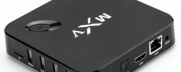 android media box kopen