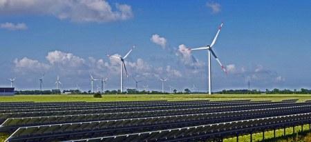 Energie aanbiedingen in 2018 nog steeds belangrijk?