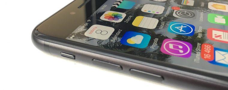 De refurbished iPhone 7